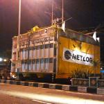 Kebomas-20130202-01164