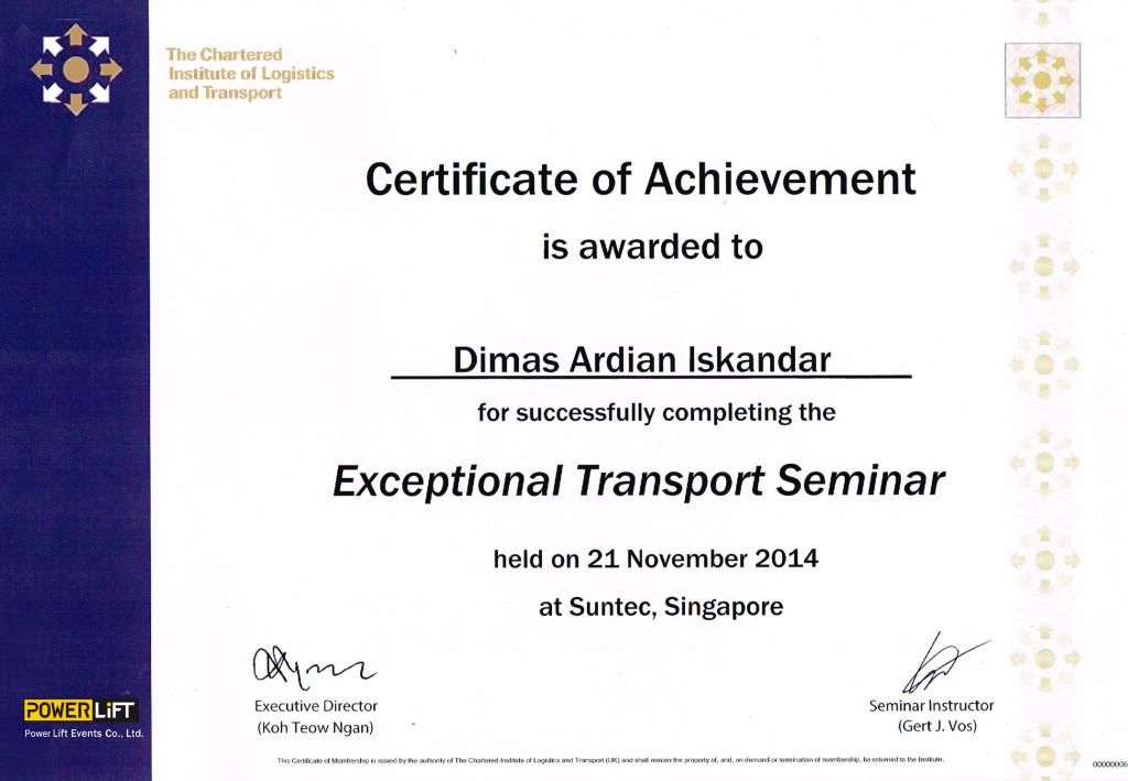 sertifikat 2