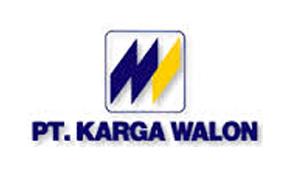 logo kargawalon rev
