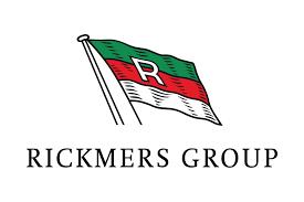 logo rickmers rev