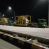 Inland Transportation Project Cargo of PLTU Muara Tawar